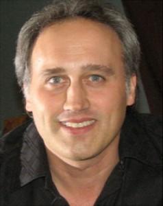 François Tessier