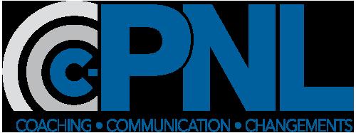 C-PNL.COM